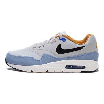 nike耐克新款男子nike air max 1 ultra essential复刻鞋819476-009