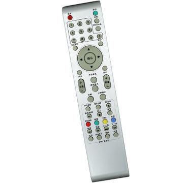 【金普达tcl dvd保养配件】金普达遥控器适用于tcl器