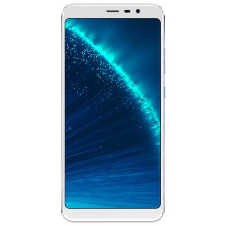 【海信hlte300t手机】海信(hisense)哈利 4gb 32gb 蓝