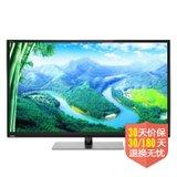 東芝(TOSHIBA)42L1351C    42英寸電視全高清LED 節能LED(黑色)