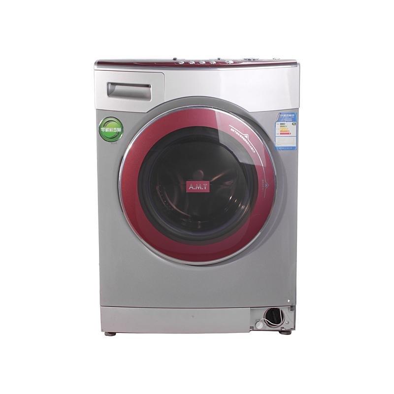 海尔xqg60-qzb1281洗衣机