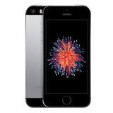 手机榜单 Apple iphone SE 16G/32G 移动联通电信4G手机(灰色)