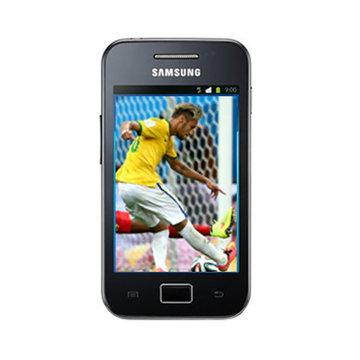 三星s5831i_【三星s5831i手机黑色】三星(samsung)s5831i 3g手机