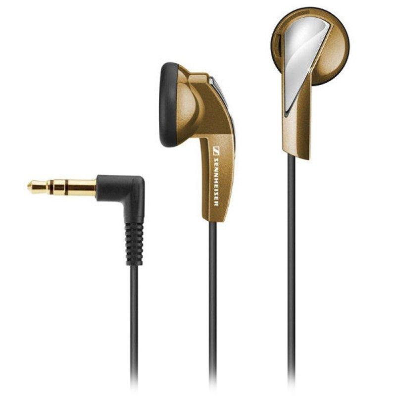 森海塞尔mx 365耳机/耳麦