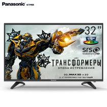 松下32英寸液晶平板电视