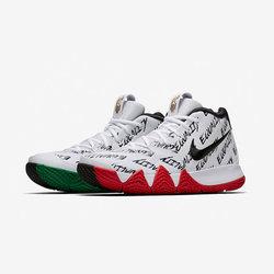 销量最好的篮球鞋价格,篮球鞋销量排行榜