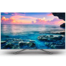 海信(hisense) HZ55U7E 55英寸 4K  智能 極地銀 ULED  全面屏 電視