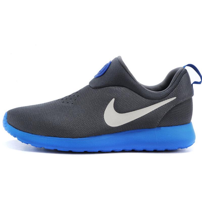 男鞋品牌大全_【跑步鞋图片】耐克女鞋NIKEROSHERUN女子跑步鞋休闲透运动鞋