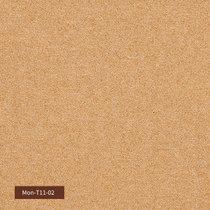 办公室地毯满铺工作室方块拼?#28216;?#23460;客厅房间家用现代酒店公司商用(Mon-T11-02)