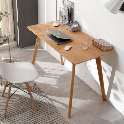 物槿 ZY-02 简约台式电脑桌