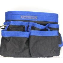 金宏開元銳進WD組合工具腰包7袋注:起售數量為100個(藍色)