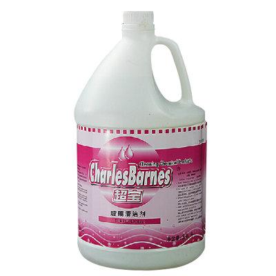 超宝 1加仑/3.75升多功能清洁剂(玻璃清洁剂玻璃水 玻璃除污剂)