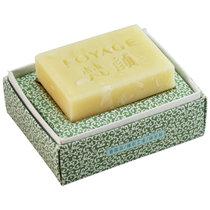 梵颜 乳木果嫩肤手工皂80克 去红血丝洁面皂 天然冷制精油皂 补水保湿清洁