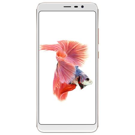 【海信hlte300t手机】海信(hisense)哈利 4gb 32gb 金