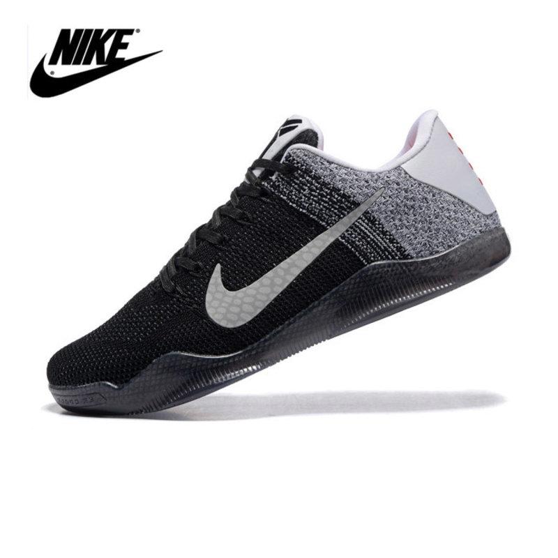 耐克篮球鞋