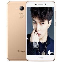 华为荣耀(honor)荣耀 V9 play 移动联通电信4G
