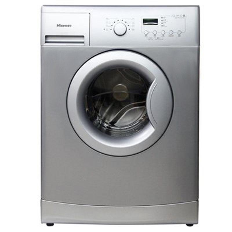 海信xqg70-x1001s洗衣机