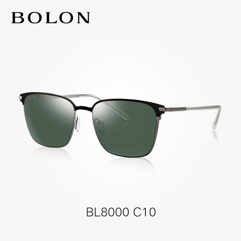 暴龙太阳镜/眼镜