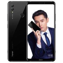 华为(HUAWEI)华为荣耀Note10 移动联通电信4G手机 双卡双待 游戏手机(全网通6GB+128GB)(幻?#36141;?官方标配)
