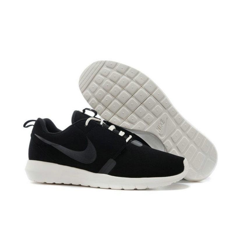 耐克休闲鞋