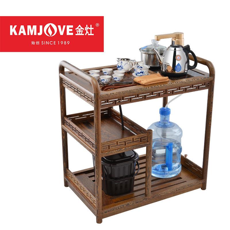 金灶kw-6300b电水壶/电茶炉