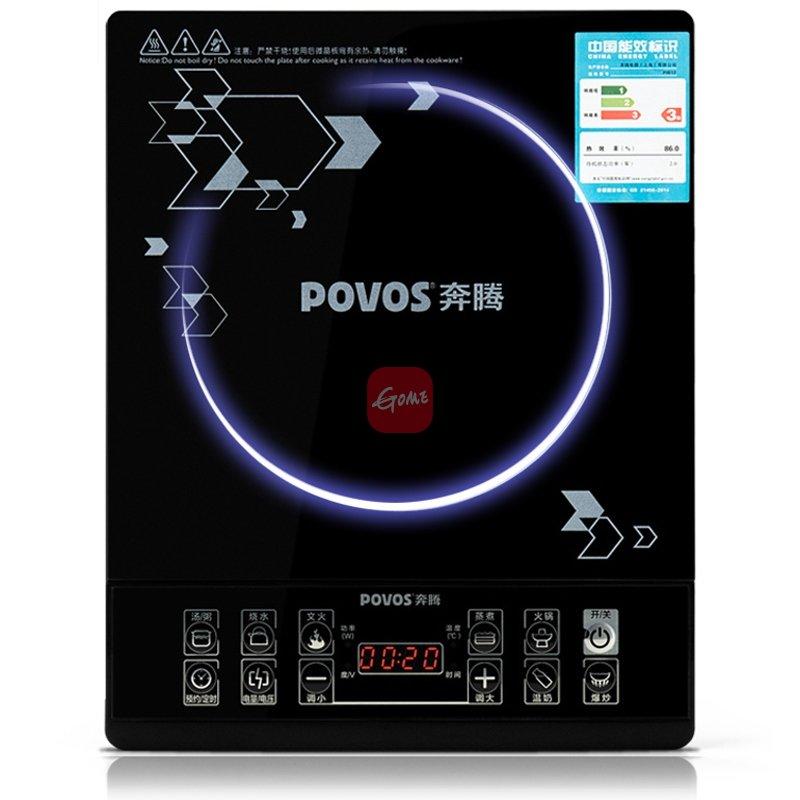 奔腾(povos)pib12/ch2026电磁炉