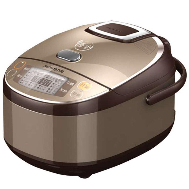 九阳电饭煲jyf-40fs82
