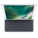 Apple iPad Pro(12.9英寸) Smart Keyboard MNKT2CH/A