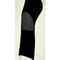 大来吸湿排汗护膝C1005 M码其他 吸湿排汗 保持干爽 舒适防滑 男女通用