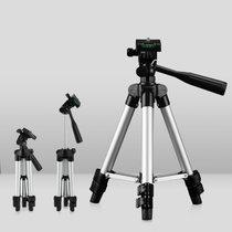 菲莱仕专用望远镜三脚架钓鱼支架配件TL05 国美超市甄选