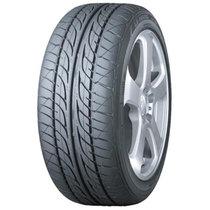 纯者轮胎 LM703 205/55R16 91V DUNLOP 无须安装(无需安装)
