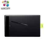 wacom 学习板One By Wacom CTL-671/K0-F(套餐一)