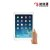 苹果(APPLE)ipad 5  WIFI ipad air 5代平板电脑(银色 WIFI 16G )