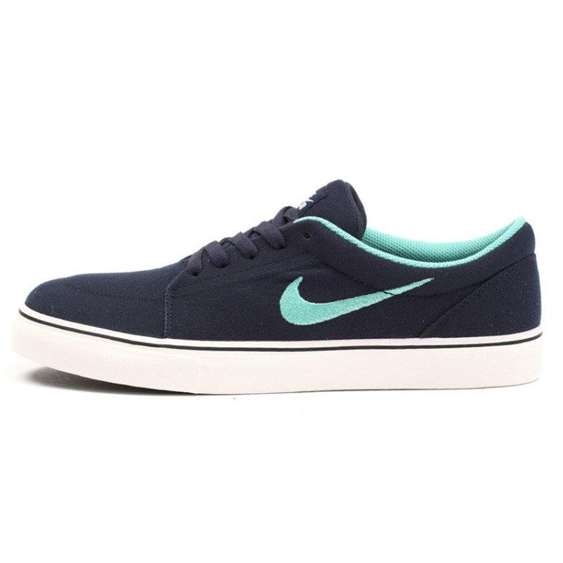 耐克Nike2014新款男鞋运动鞋休闲板鞋 555380-040/430(555380-430 42)商品大图