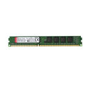 金士顿Kingston  KVR16N11/4G DDR3 1600 4G(4G*1) 台式机内存条
