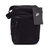 NIKE耐克2018年新款男子NIKE CORE SMALL ITEMS 3.0单肩包BA5268-010(F)(如图)