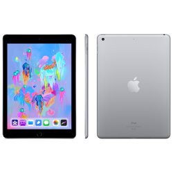 iPad 2018款