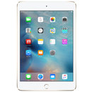 Apple iPad mini 4 平板电脑(128G金色 WiFi版)MK9Q2CH/A