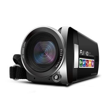 监控摄像头清晰度(分辨率)介绍什么摄像机摄像最清晰