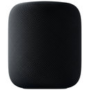 Apple HomePod 智能音响/音箱 深空灰色