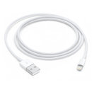 Apple Lightning to USB 连接线(1米) MQUE2FE/A