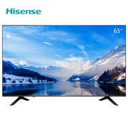 Hisense海信 65英寸4K高清液晶电视机H65E3A