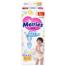 花王纸尿裤XL44 日本进口