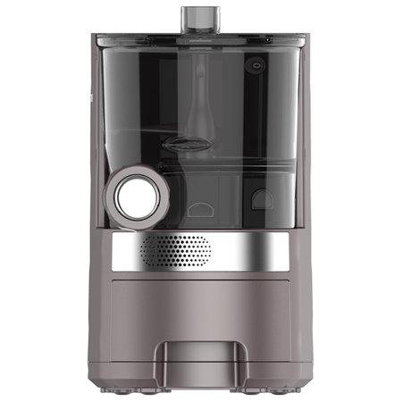 九阳(Joyoung)M6-L30 智能加水 面条机 精准预约 紫色
